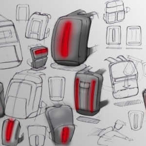 backpack_concepts