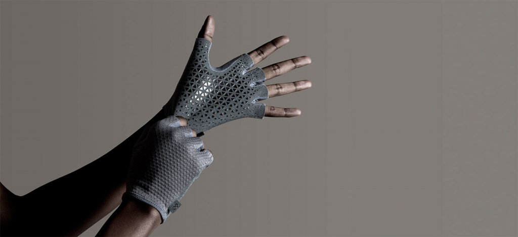 prototype gloves concept