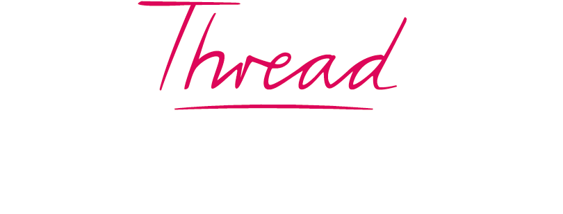 Thread Design and Development
